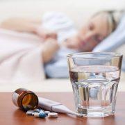 OMS anunţă o pandemie inevitabilă de gripă. Neamţ: 170 cazuri  şi mii de infecţii respiratorii