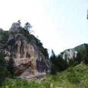 Neamţ: de o frumuseţe unică, rezervaţiile din 5 localităţi sunt sub protecţie prin fonduri europene