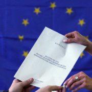PSD: prima poziţie pe buletinul de vot!