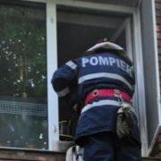 Neamţ: Încă o persoană găsită moartă în apartament