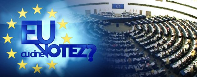 Prezenţa şi rezultatele ultimelor alegeri euro-parlamentare în Neamţ