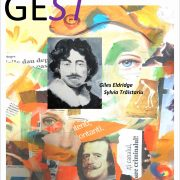 GEST- dialogical graphics