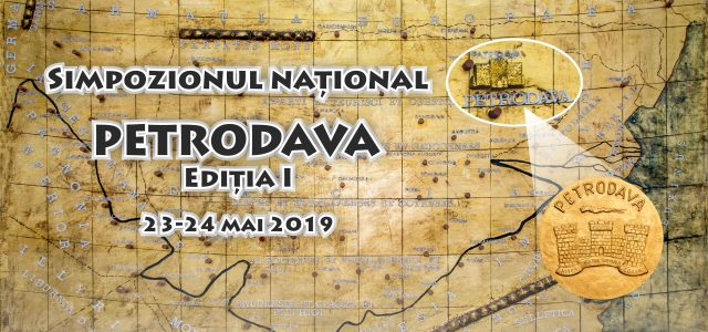 Peste 100 de muzeografi ai Europei, la Piatra Neamţ!