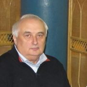 """EUGEN URICARU, LAUREATUL PREMIULUI """"ION CREANGĂ"""", EDIŢIA A TREIA"""
