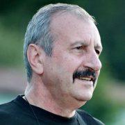 Victor Purice, cetăţean de onoare al muncipiului Piatra Neamţ! El a salvat cinematograful Mon Amour!