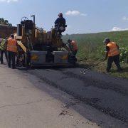 Neamţ: Drumul Talienilor şi alte 43 de rute vor fi reabilitate în maxim doi ani