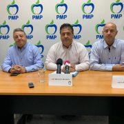 În ciuda zvonurilor, Dulamă n-a divorţat de PMP Neamţ