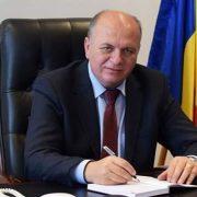 """Piatra Neamţ: Primarul în funcţie nu mai candidează! Aviz """"prietenilor"""" din PNL!"""