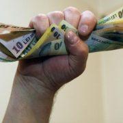 Piatra Neamţ: Primăria, liber la finanţarea activităţilor non-profit