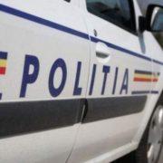 Neamţ: Beat, a omorât un om, a fugit de la locul accidentului şi a pus poliţiştii în urmărire!