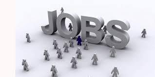 Neamţ: Lista locurilor de munca vacante inregistrate la data de 18 noiembrie 2019