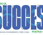 FESTIVALUL DE TEATRU PIATRA NEAMȚ EDIŢIA 31: SUCCES!, tema ediţiei