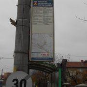 """Primarul de Piatra Neamţ, nemulţumit de preţul transportului în comun: """"Cel mai scump din ţară!"""""""