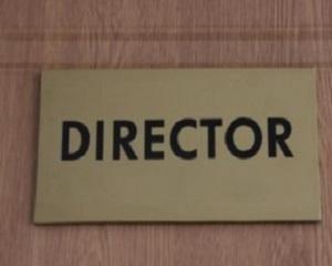 Atenţie! Directorii şcolilor şi adjuncţii lor ar putea să nu mai aibă funcţii politice!
