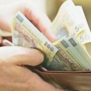 Neamţ: au crescut salariile dar continuă să rămână printre cele mai mici din ţară