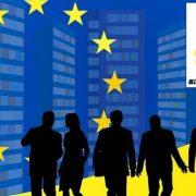 Sute de joburi vacante peste hotare *Cele mai multe ocupații sunt oferite de angajatorii din Germania, Olanda și Malta