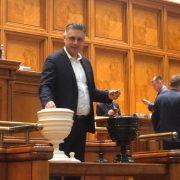 PNL Neamţ: România are un Guvernul liberal, care va guverna pentru români!