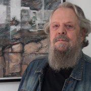 Neamţ: Florin Mircea Zaharescu, artistul anului 2019