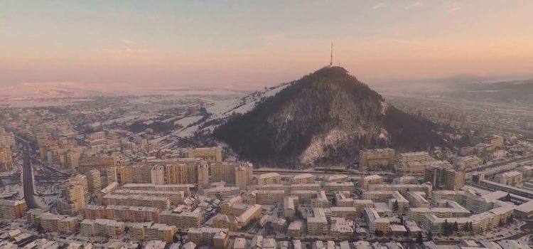 Precizări importante pentru locuitorii municipiului Piatra Neamţ