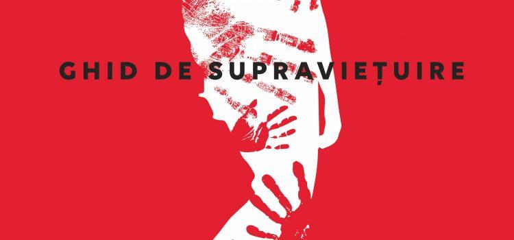 Piatra Neamţ: Ghid de supravieţuire la Teatrul Tineretului