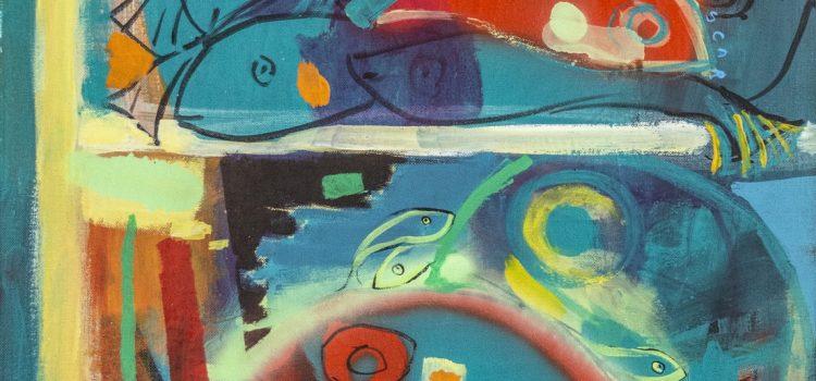 """PREMIUL PUBLICULUI – Bienala Națională de Artă Plastică """"Lascăr Vorel""""- ediția a XVI- a"""