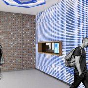 Companii importante din Neamț se alătură Digital Nation