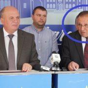 Răsplată pentru munca asiduă de partid: Mihai Obreja, noul inspector şcolar general la Neamţ!