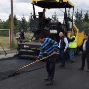 Piatra Neamţ: lista străzilor care vor fi modernizate anul acesta
