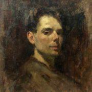 26 mai: se naşte un important pictor român, înmormântat  la Piatra Neamţ