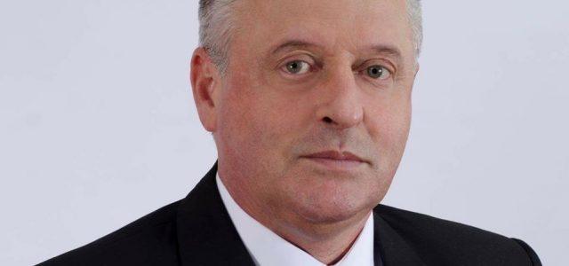 Ion Asaftei (ALDE Neamţ): Câte rude mai au cei din PNL de pus în funcții?