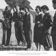 Neamţ: Escadrila Albă – Drama Eroinelor aviației românești