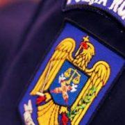 Neamţ: o femeie care ameninţa că se sinucide, salvată de poliţişti