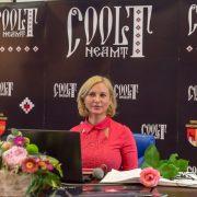 Cultura, la ea acasă: CoolT Neamţ, cu Centrul Carmen Saeculare şi părintele Necula