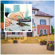 Facilităţi fiscale importante la Piatra Neamţ: anularea unor penalităţi, scutiri de taxe lunare