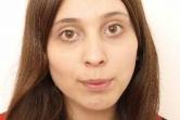 Neamţ: a fost găsită una din cele 3 femei dispărute