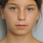 Neamţ: a fost găsită fetiţa dispărută luni