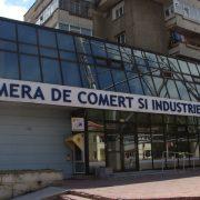 Important: Camera de Comerţ Neamţ eliberează certificate de origine și certificate de forță majoră!