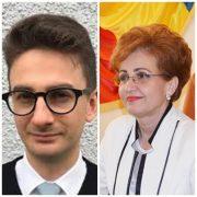 Neamţ: deputatul redistribuirii USR îi compătimeşte pe Dragnea şi Ciolacu