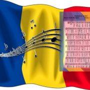 """Senatoarea Emilia Arcan: """"Deșteaptă-te, române!"""" este despre dârzenia acestui popor!"""
