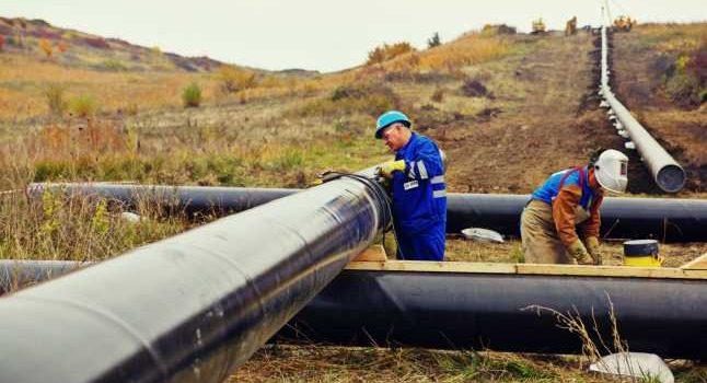 Obiectiv Dragoş Chitic: gaz metan la Văleni, Bâtca Doamnei și cartierul Pietricica