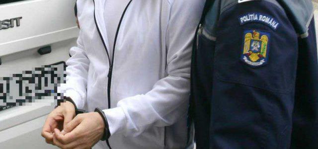 Neamţ: au fost găsiţi tâlharii care au atacat un tânăr la Borca