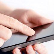 Covid 19: Începând din această noapte, telefon unic pentru reclamaţii