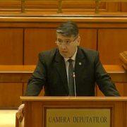 Președintele PNL Roman Laurențiu Leoreanu: Marcel Ciolacu e Dăncilă în pantaloni. Aruncă România în haos pentru interesul de partid