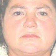 Femeia dispărută pe 9 august, găsită de poliţişti