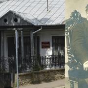 """103 ani de la moartea """"celui mai mare călător al literaturii române"""""""