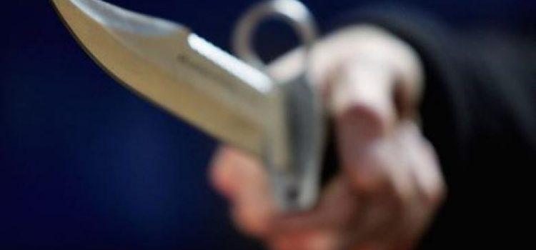 Tentativă de omor la Borleşti. A vrut să-şi ucidă femeia cu un cuţit