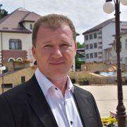 ALDE Piatra Neamţ depune azi candidaturile; Ciprian Enache rămâne în cursă!