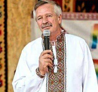 Primarul de Roznov vrea cel de al şaselea mandat! Sub sigla Pro România