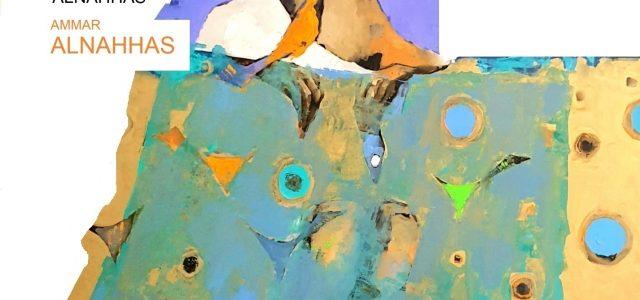 """Expoziție de pictură """"MEMORIE ȘI VIS"""" Ammar Alnahhas Farouk Alnahhas"""