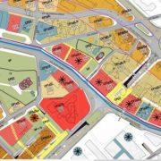 Neamţ: 16 localităţi primesc bani de la Guvernul PNL pentru planurile de urbansim